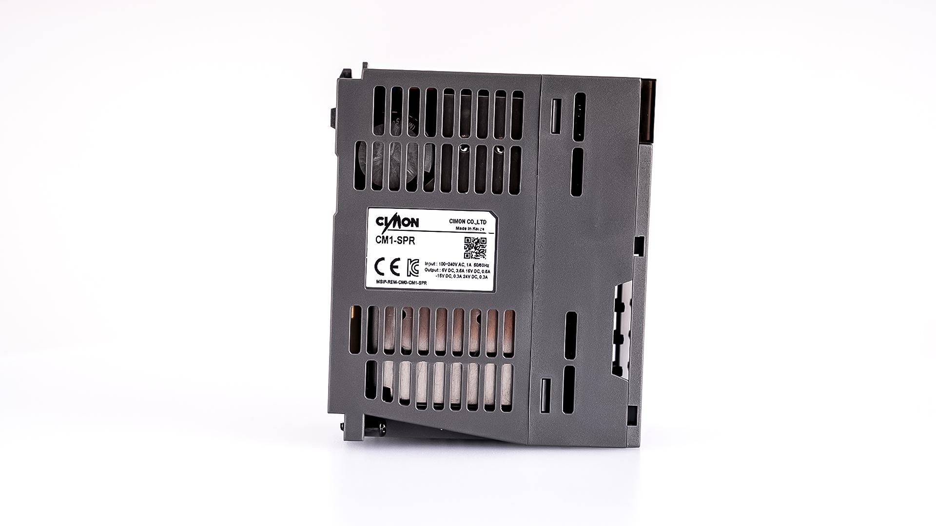 PLC_CM1-SPR_Power_19