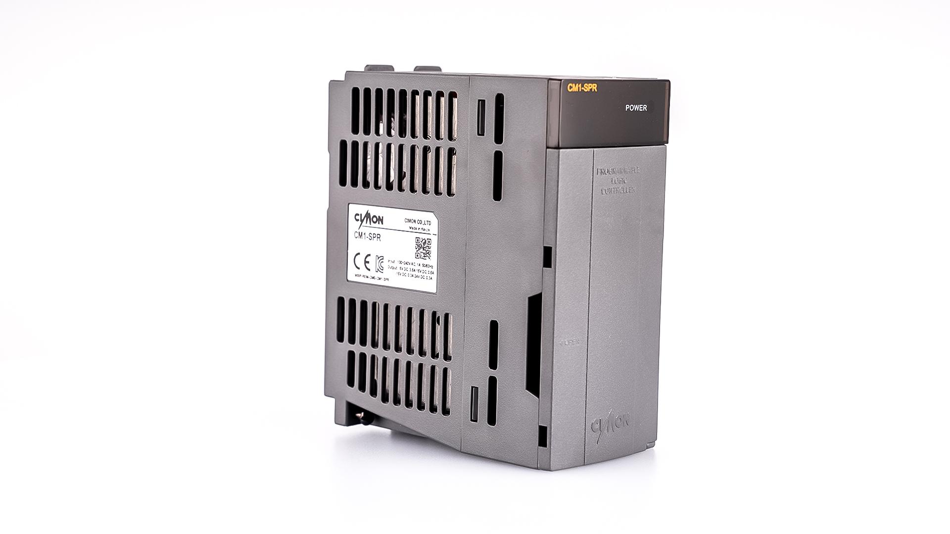 PLC_CM1-SPR_Power_22