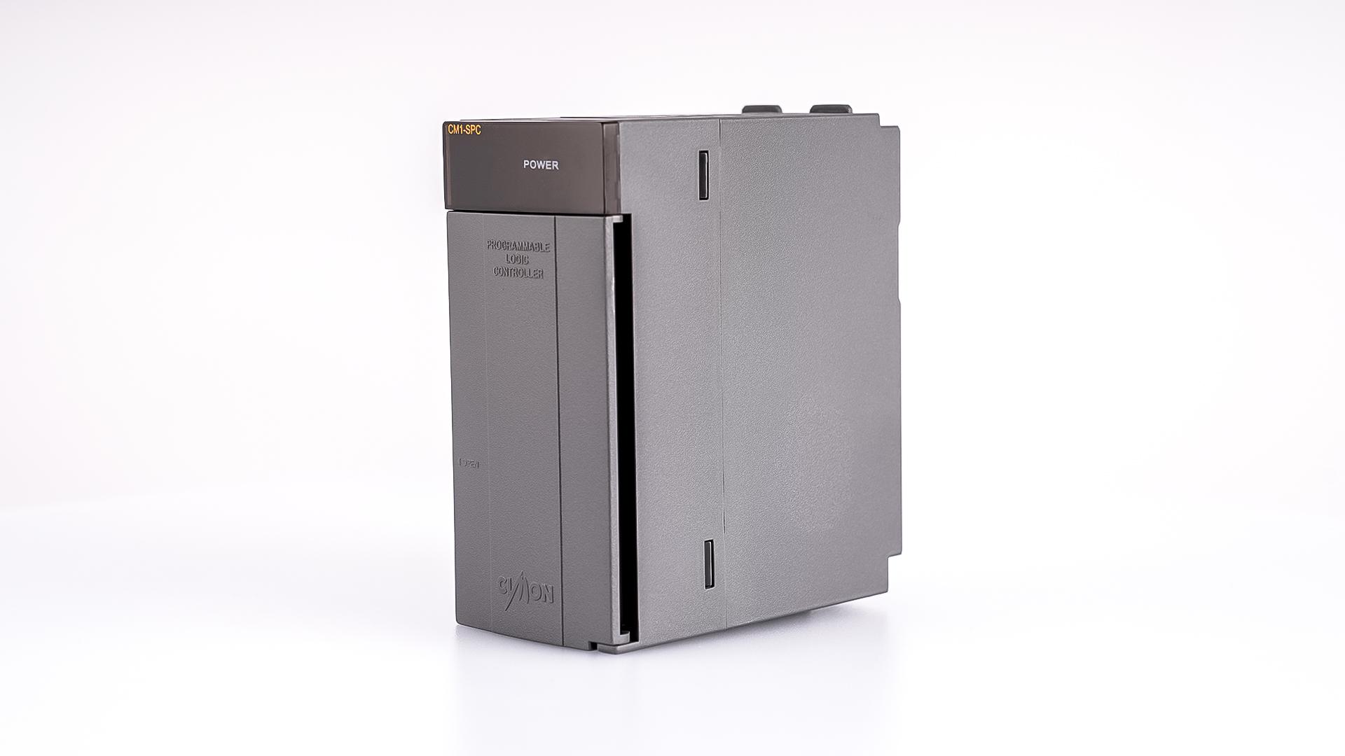 PLC_CM1-SPC_Power_4