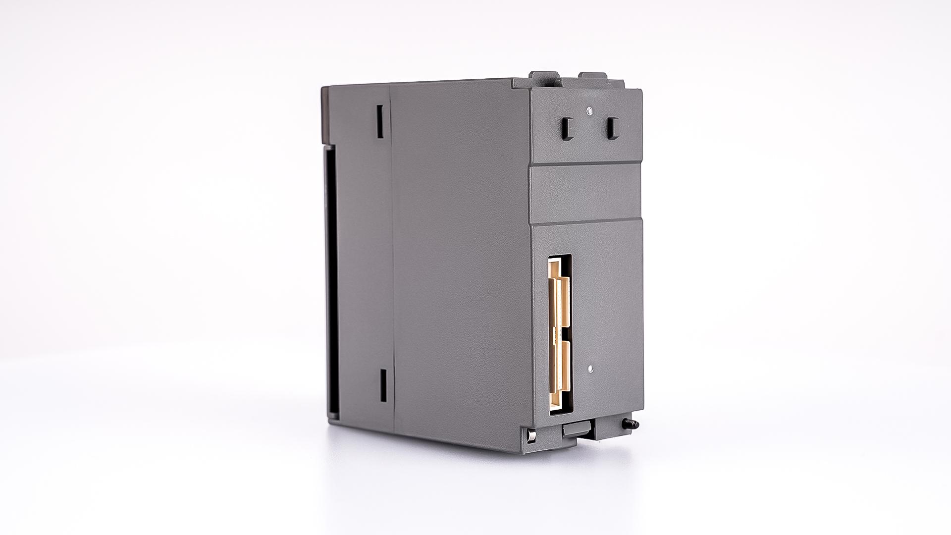 PLC_CM1-SPC_Power_10