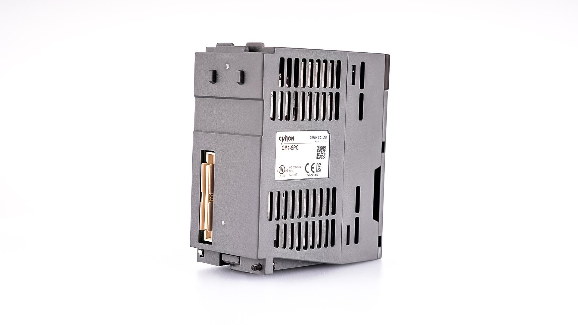 PLC_CM1-SPC_Power_16
