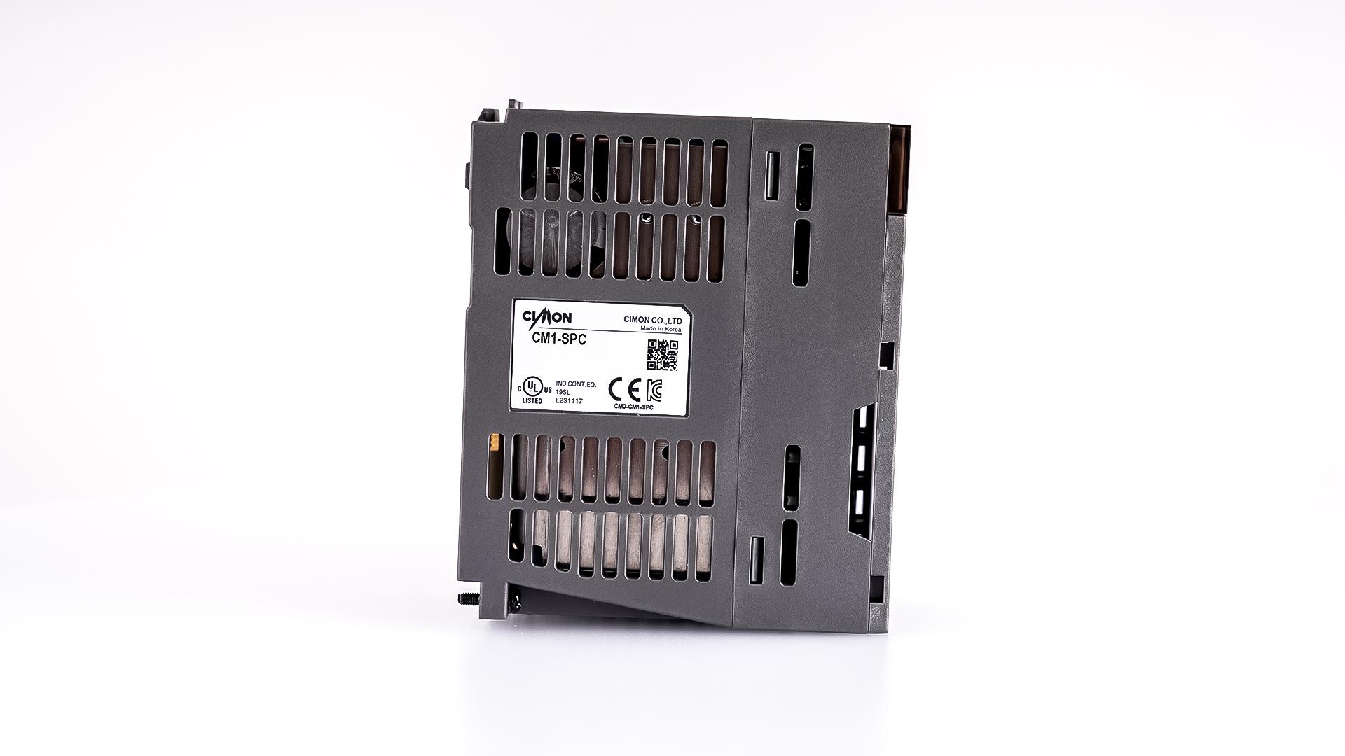 PLC_CM1-SPC_Power_19