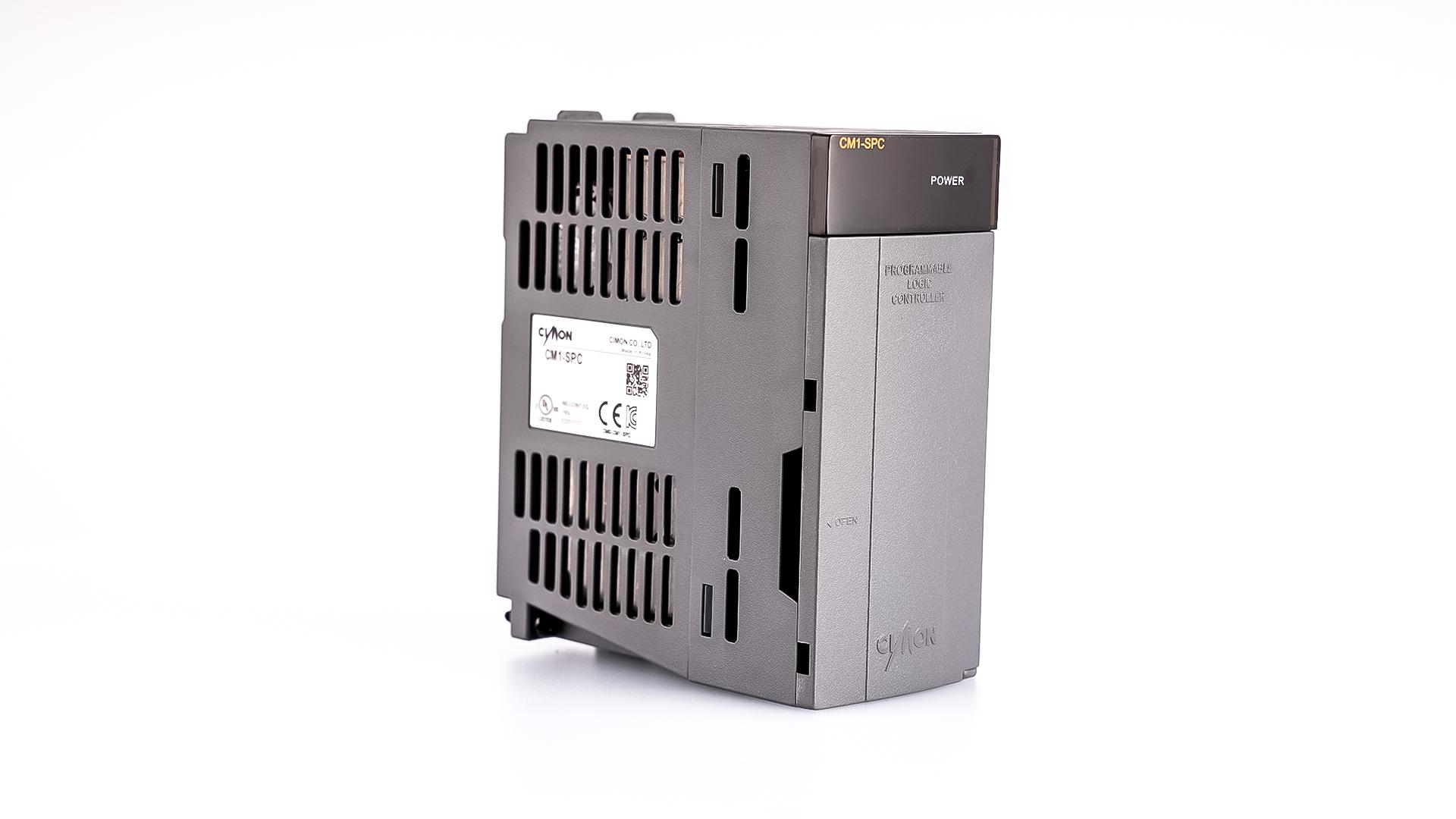 PLC_CM1-SPC_Power_22