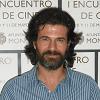 Rodolfo Sancho min