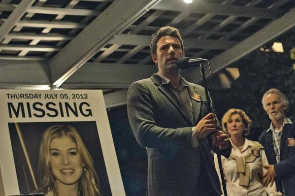 ben affleck_gone girl_david fincher_primera imagen