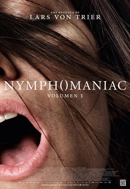 Nymphomaniac vol1_Lars von Trier_cartel oficial