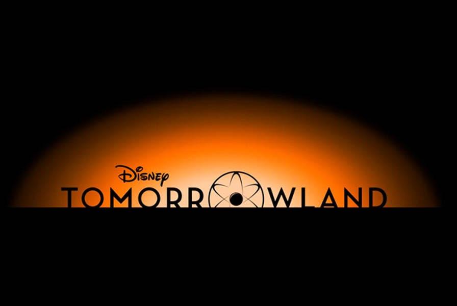 Disney busca 300 extras para el rodaje de Tomorrowland