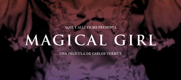 magical girl_carlos vermut