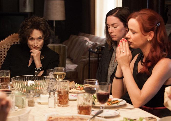 Agosto_Meryl-Streep-Juliette-Lewis-y-Abigail-Breslin