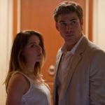 el-poder-del-dinero_Liam-Hemsworth-y-Amber-Heard