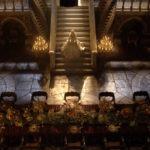 la bella y la bestia_castillo interior