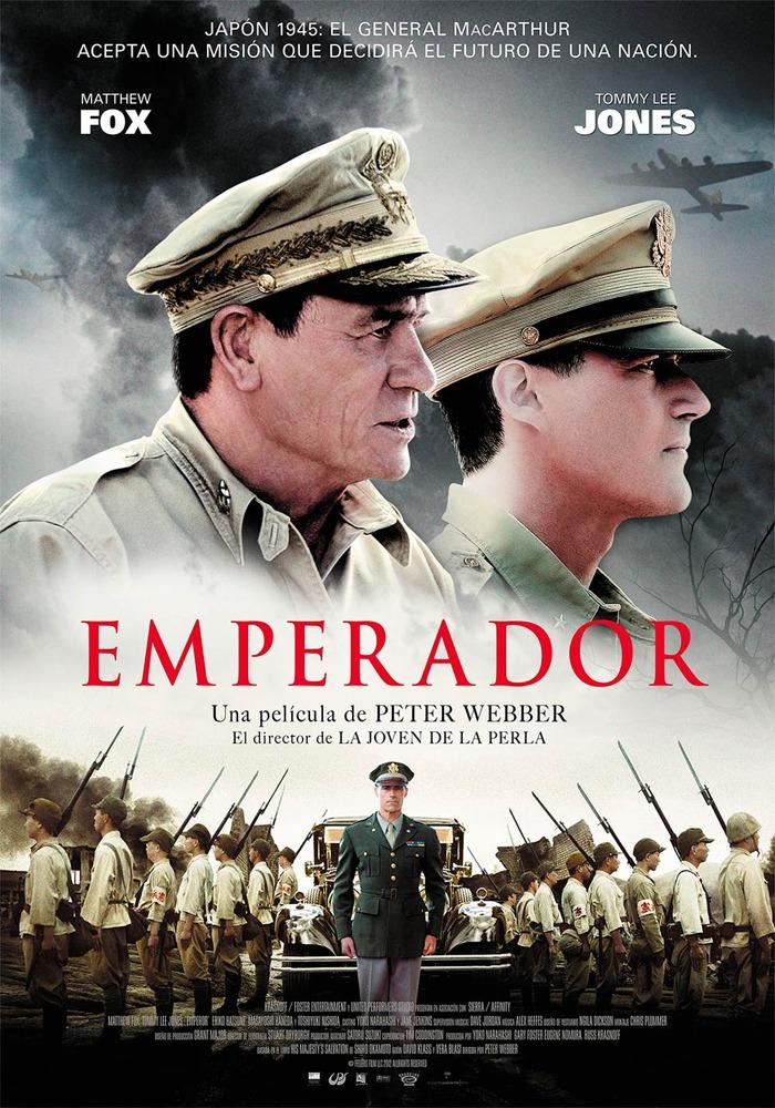 emperador_cartel