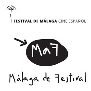 MaF málaga de festival