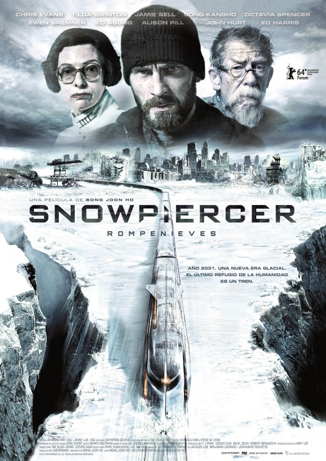 snowpiercer_rompenieves_Cartel