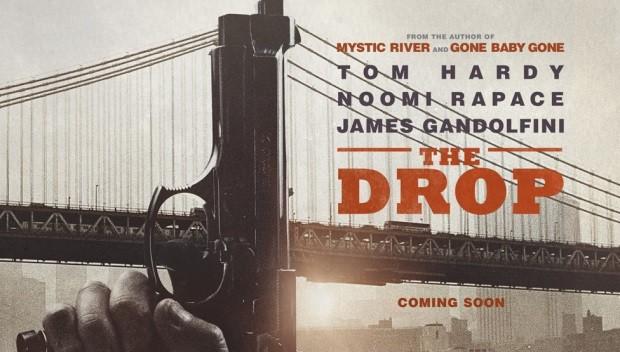 the drop_cartel