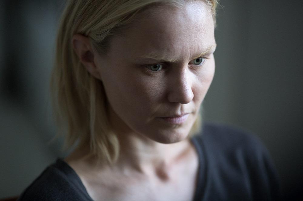 BLIND - Eskil Vogt, Ellen Dorrit Petersen