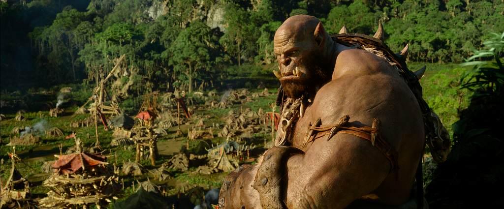 Warcraft, el origen: todos los vídeos