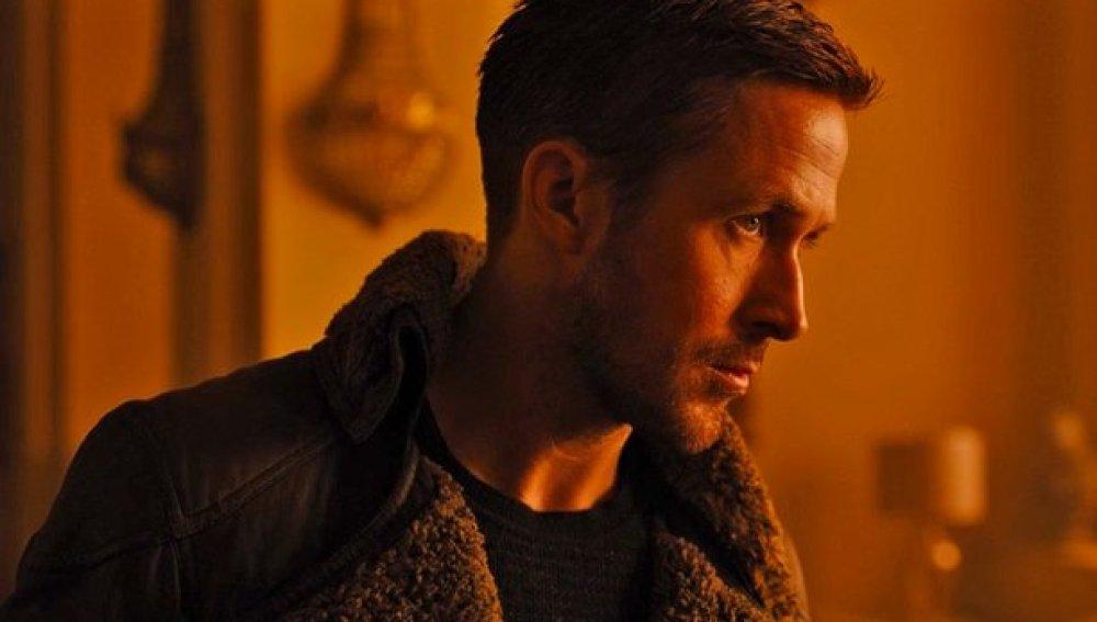 Blade Runner 2049 - estreno
