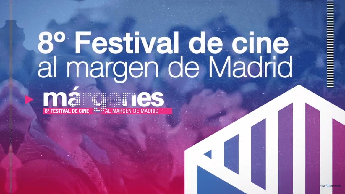 VIII Festival Márgenes