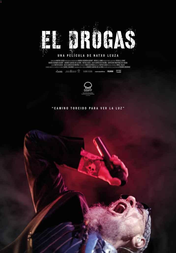 El Drogras cartel
