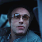 5 thrillers de los 80 que te asombrarán