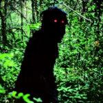 5 películas de fantasmas poco convencionales