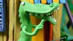 Cropped_thumb_dragon1_dent_alligator