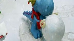 Cropped_thumb_dragon1_journee_hiver