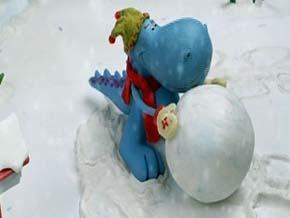 Thumb_dragon1_journee_hiver