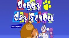 Cropped_thumb_1282_doggy_day_school1