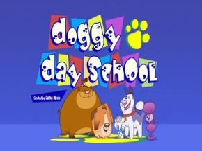 Thumb_1282_doggy_day_school1