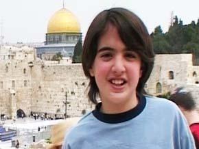 Thumb_bienvenue_dans_mon_pays1_israel