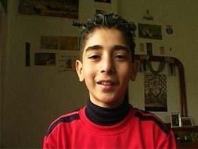 Thumb_bienvenue_dans_mon_pays1_jordanie
