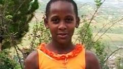 Cropped_thumb_bienvenue_dans_mon_pays1_rwanda