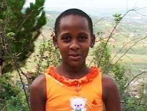 Thumb_bienvenue_dans_mon_pays1_rwanda