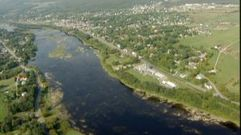 Cropped_thumb_376_explo_rivieres_st_francois