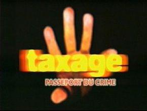 Thumb_268_taxage