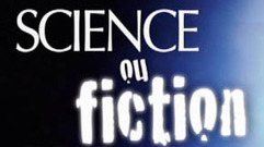 Cropped_thumb_science_ou_fiction_serie