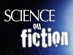 Thumb_science_ou_fiction_serie