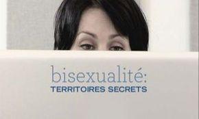 Thumb_2462_bisexualite4
