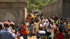 Cropped_thumb_2410_terres_echanges_haiti4