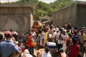 Thumb_2410_terres_echanges_haiti4