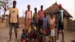 Cropped_thumb_2407_terres_echanges_afrique3