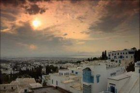 Thumb_2406_terres_echanges_tunisie3