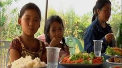 Cropped_thumb_2404_terres_echanges_laos