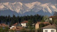 Cropped_thumb_2401_terres_echanges_bulgarie
