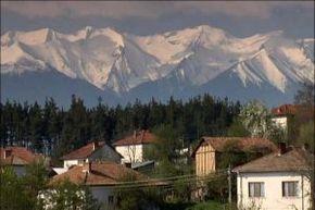 Thumb_2401_terres_echanges_bulgarie