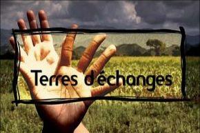 Thumb_2398_terres_echanges