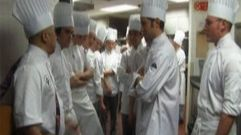 Cropped_thumb_2393_chef_themis4