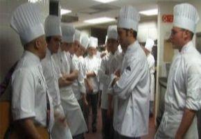 Thumb_2393_chef_themis4